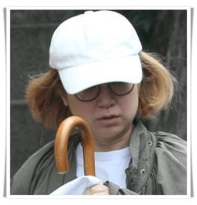 YUKI 画像