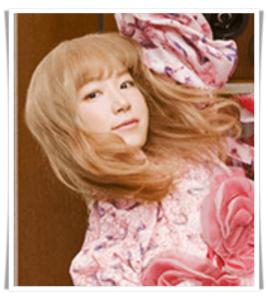 YUKI 画像5