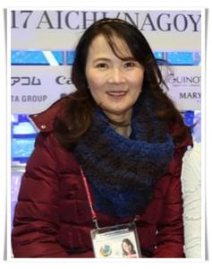 浜田美栄 画像