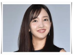 板野友美 アイキャッチ画像