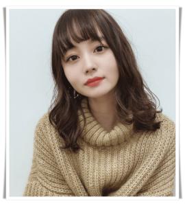 nanami 画像3