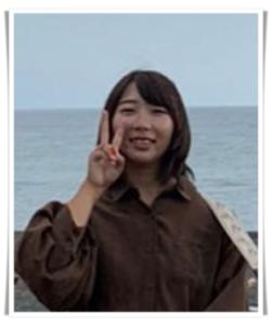 関田ひとみ 画像